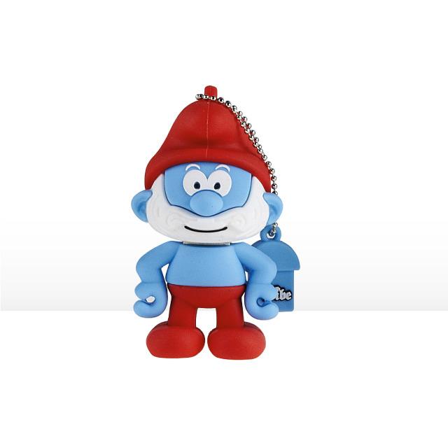 Papa Smurf 8GB