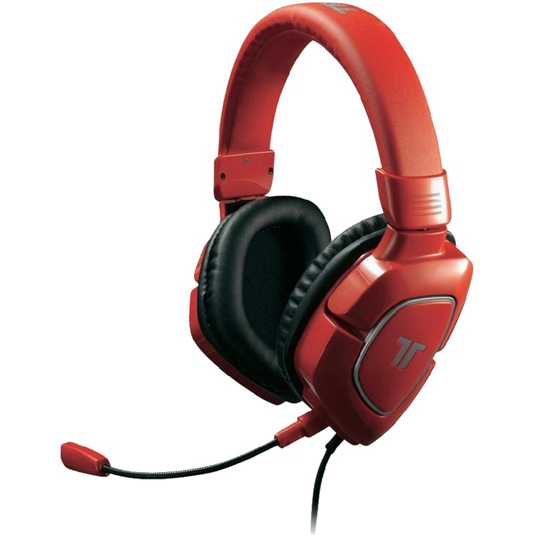 Image of AX 180 Stereo Gaming Headset