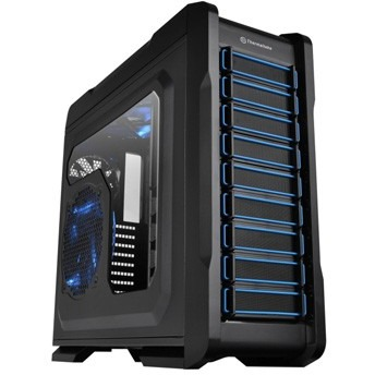 Thermaltake, Chaser A71 Big Tower