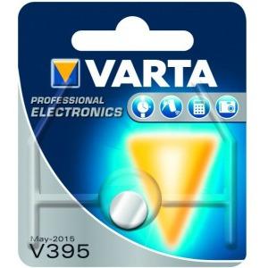 1 Varta Chron V 395