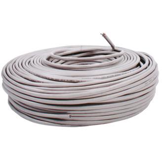 NONAME Netwerk kabel & adapter Computers & Accessoires Aansluittechniek Netwerk kabel & adapter Netw