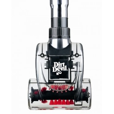 Dirt Devil Fellino M219 turboborstel
