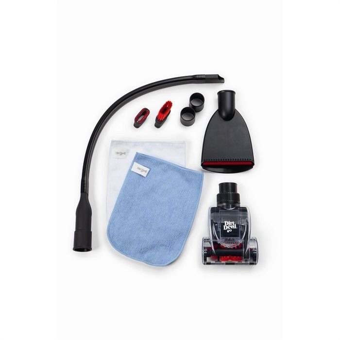 Image of Car Cleaning Set M277