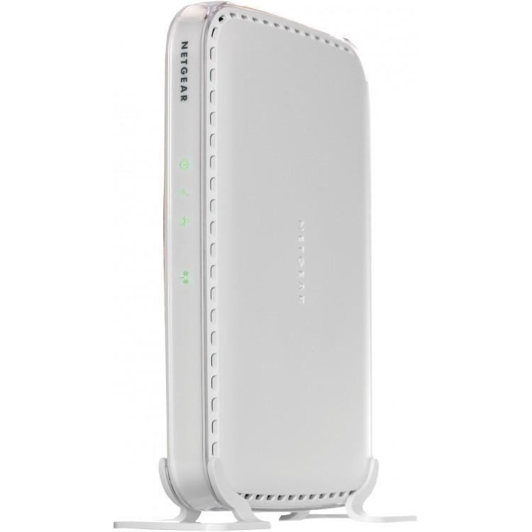 Wireless N Access Ap.