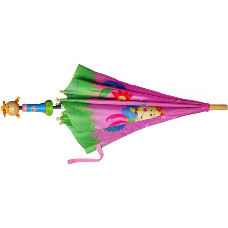 Image of Prinses Paraplu