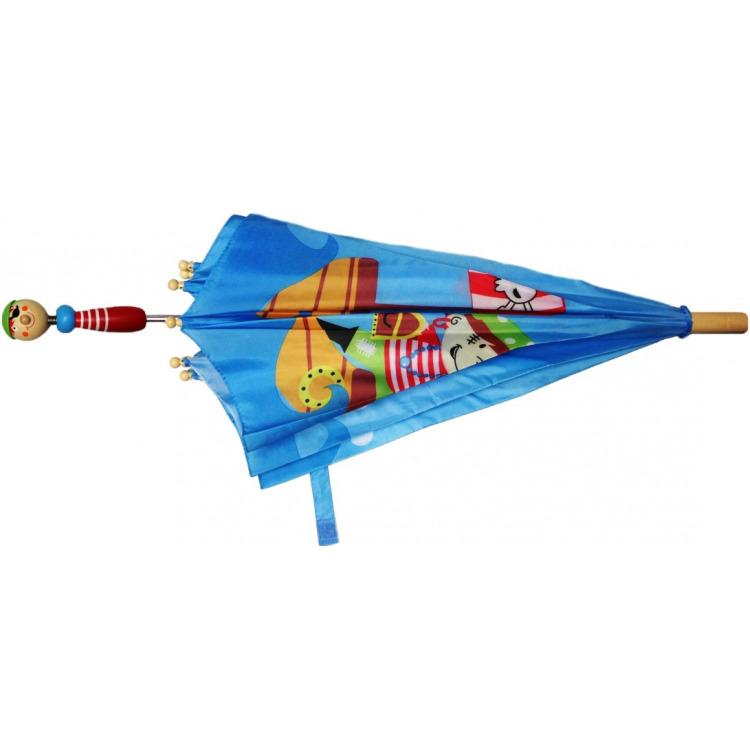 Image of Piraat Paraplu