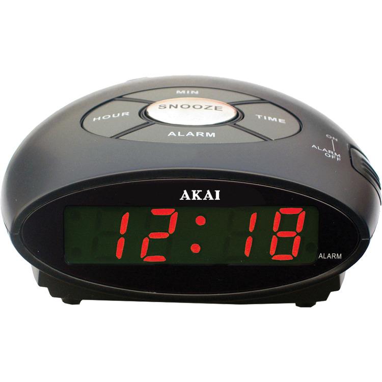Image of Akai AR10 radio