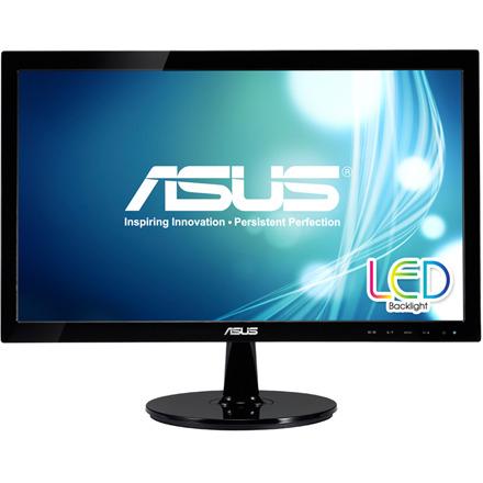 Image of 20 L VS207T-P HD+