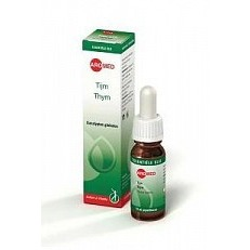 Image of Aromed Tijm Etherische Olie 10ml