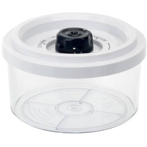 Unold 4801007 vacuum doos 0,6 L