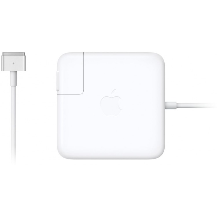 Image of 60W MagSafe 2 Power Adapter Retina
