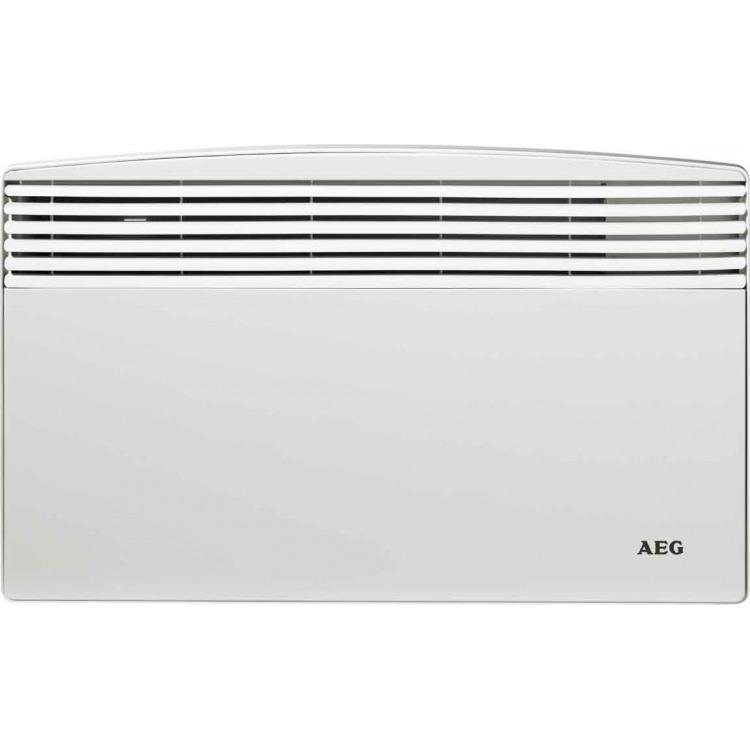 AEG WKL 2503 SE