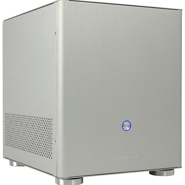 Cooltek Coolcube Maxi