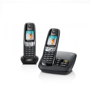 Gigaset C620A Duo DECT Telefoon