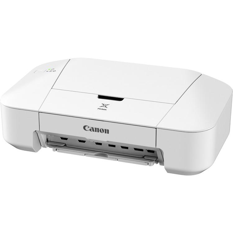 Canon Pixma IP2850 Printer