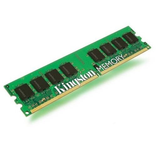 DDR3 4GB 1333MHz DDR3L ECC CL9 DIMM SR x8 1.35V w/TS