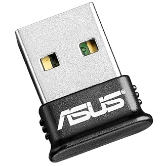 Image of ASUS Bluetooth Adapter USB-BT400