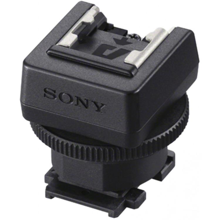 Sony ADP-MAC Schoenadapter
