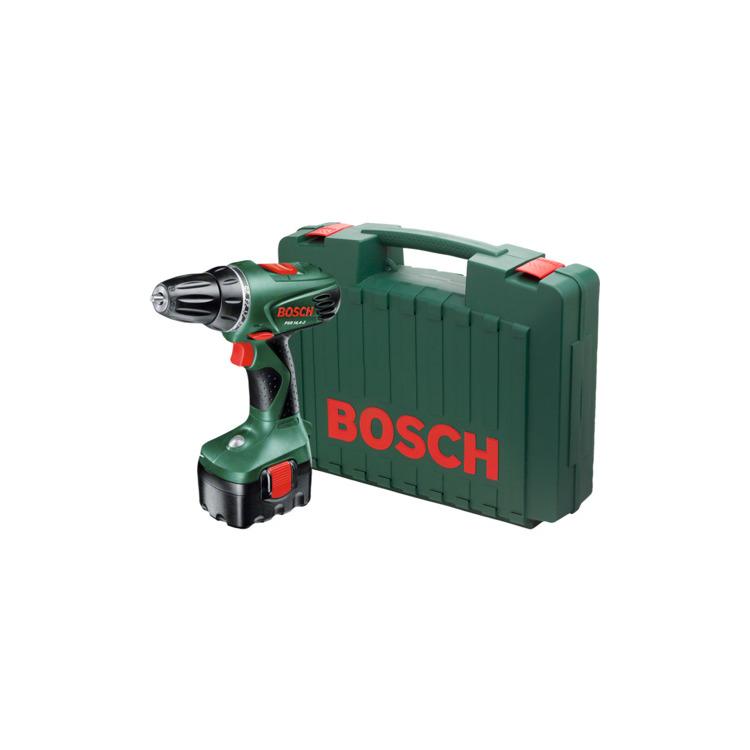 Bosch PSR 14.4-2 Accuboormachine
