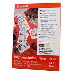 Canon HR-101N Papier - A4