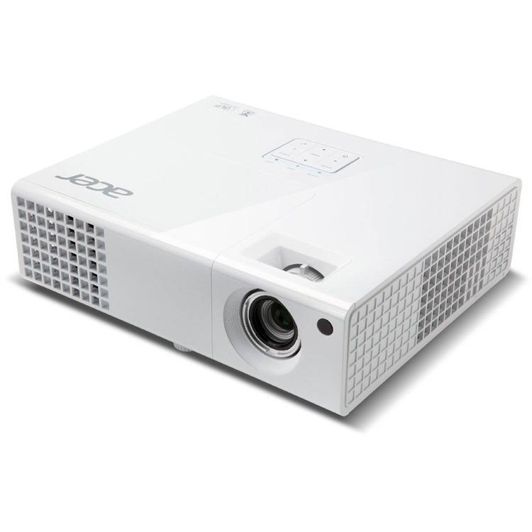 Acer Value P1173