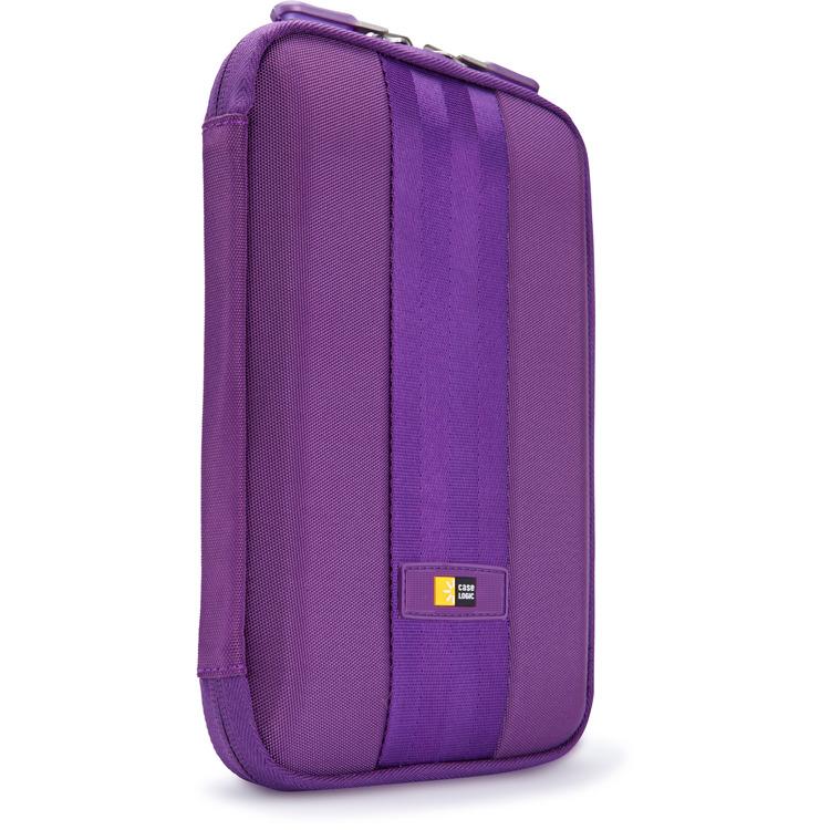 Caselogic Tablet 8 Purple