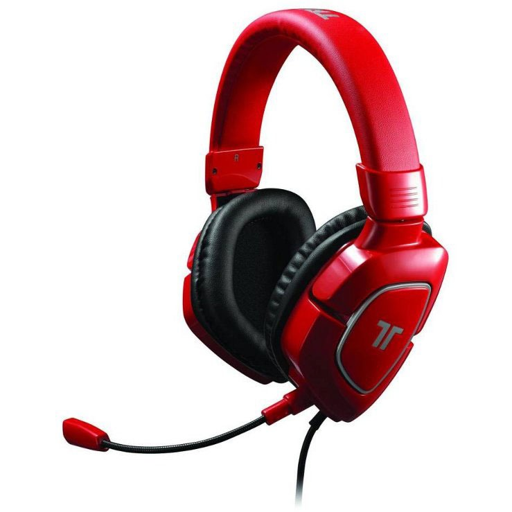 AX 180 Stereo Gaming Headset