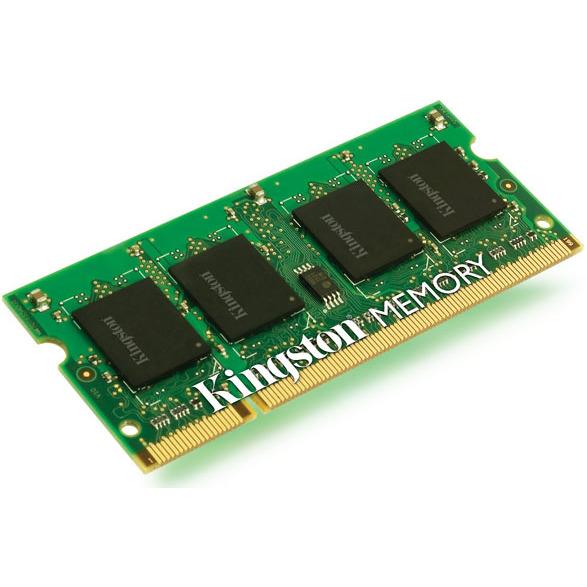 DDR3 8GB 1600MHz DDR3L ECC CL11 SODIMM 1.35V