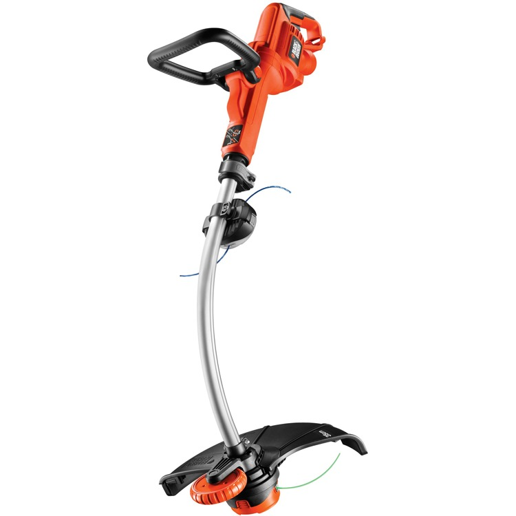 Black & Decker GL8033-QS