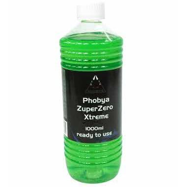 Phobya ZuperZero Xtreme 1000ml