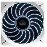 Enermax hardwarekoeling UCTVS12P-W