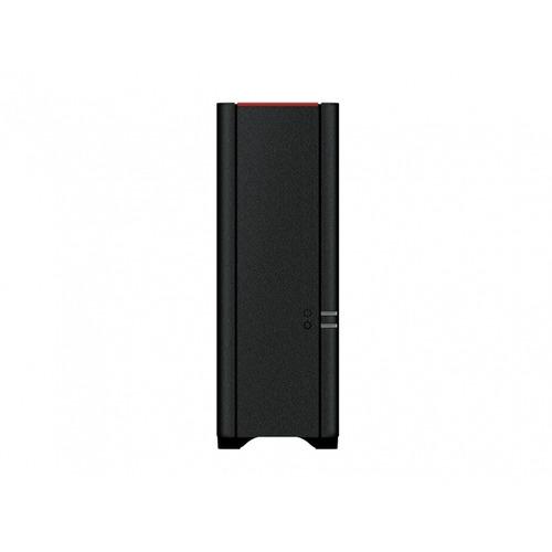 LinkStation 210 2TB NAS 1x 2TB HDD 1x Gigabit