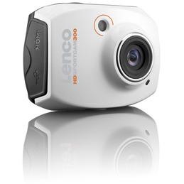 Lenco Sportcam Full Hd 1080p