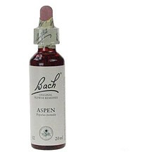 Image of Aspen / Esp Bach 20 ML