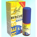 Image of Rescue Nacht Spray Bach 7 ML