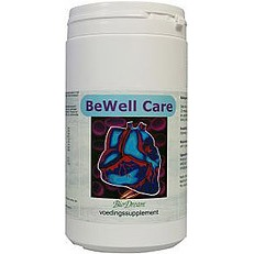 Image of Bewell Care 500Gr 500g