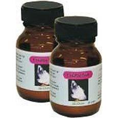Image of Biodream Energy Salt 30Gr 30g