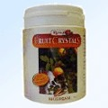 Image of Fruit Crystals Biodream, Special Health Products, 350 Gram 350g