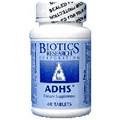 Image of Adhs Biotics, 120 Tabletten 120tb