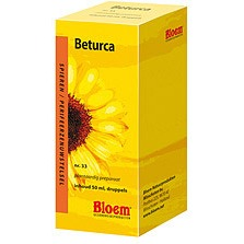 Image of Bloem Beturca 50ml