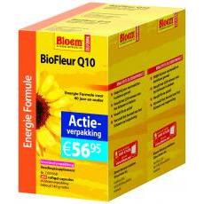 Image of Biofleur Q10 2X100 100 Stuks