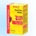 Image of Bloem Darmcare Balans 60tabl