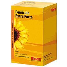 Image of Bloem Femicula E.f 90caps