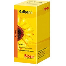 Image of Bloem Galiparin 091 50Ml 50ml
