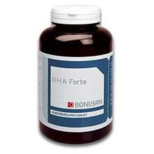 Image of Bonusan Dha Forte 200Sg 200caps
