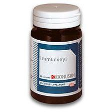 Image of Bonusan Immunonyl 30Cp 30vc