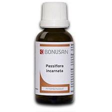 Image of Bonusan Passiflora Incarnata 30Ml 30ml