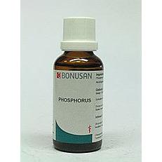 Image of Bonusan Phosphorus 30Ml 30ml