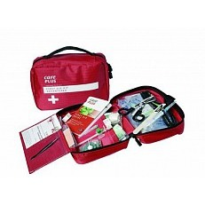 Image of Care Plus First Aid Kit Adventurer Set