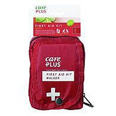 Image of Care Plus First Aid Kit Walke Set